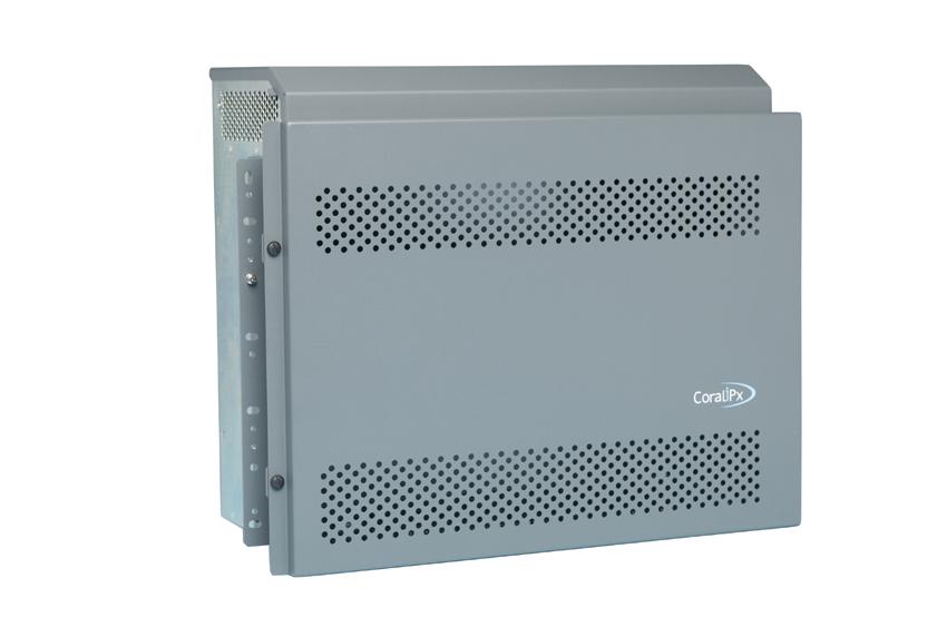 12166-ipx500