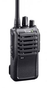 portativnaya-radiostanciya-icom-ic-f4003