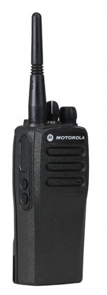 portativnaya-radiostanciya-motorola-dp-1400 (1)