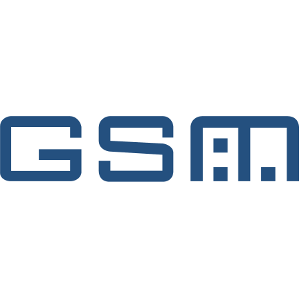 02701482-photo-logo-gsm.jpg