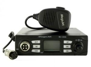 avtomobilnaya-radiostanciya-megajet-mj-200-700x700