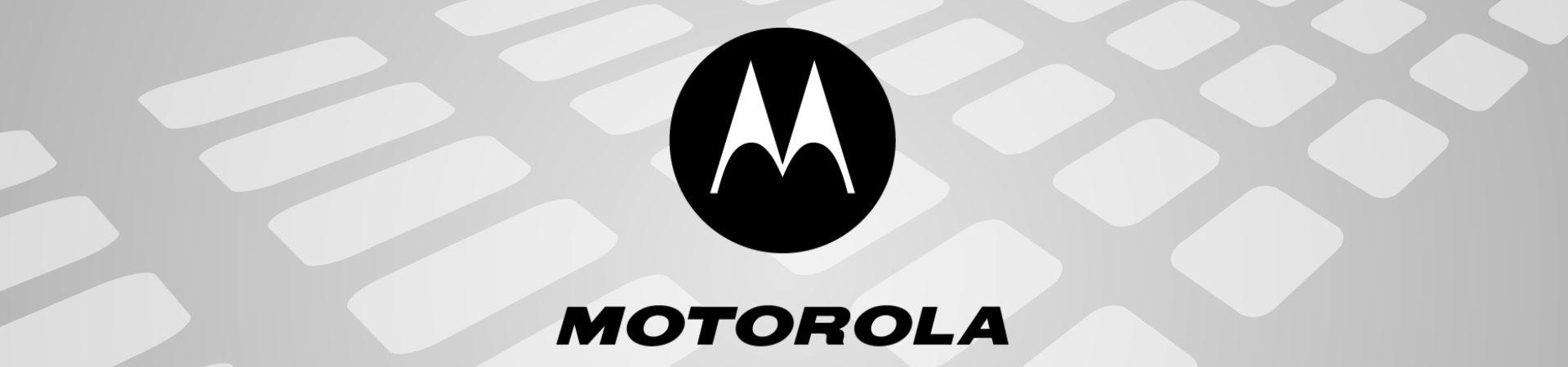 partner-motorola
