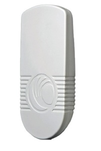 ePMP 1000 Integrated Radio Cambium Networks